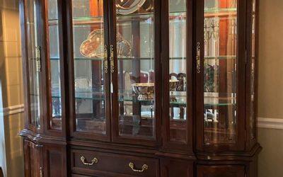 October 24 & 25 – Sale for Catherine Lavitt